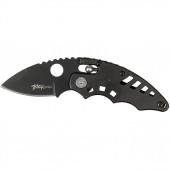 Нож складной Track Steel C110-20