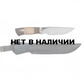 Нож ПН-7 сталь 65х13 (Князев)