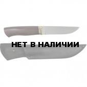 Нож РН-9 сталь 95х18 (Князев)
