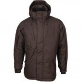 Куртка Highlander мод.2 черный