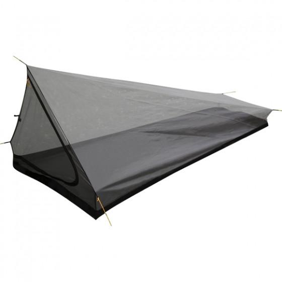 Палатка Spirit 1