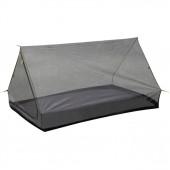 Палатка Spirit 2