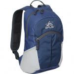 Рюкзак Rabbit синий