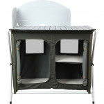 Стол кухонный складной TR - 94