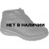 Ботинки трекинговые Red Rock м.41703 чер.