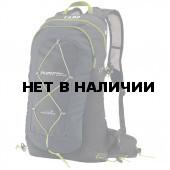 Рюкзак PHANTOM 2.0 nero/verde (Camp)