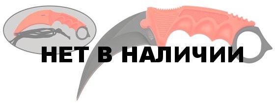 Нож скл. S722 (Viking Nordway)