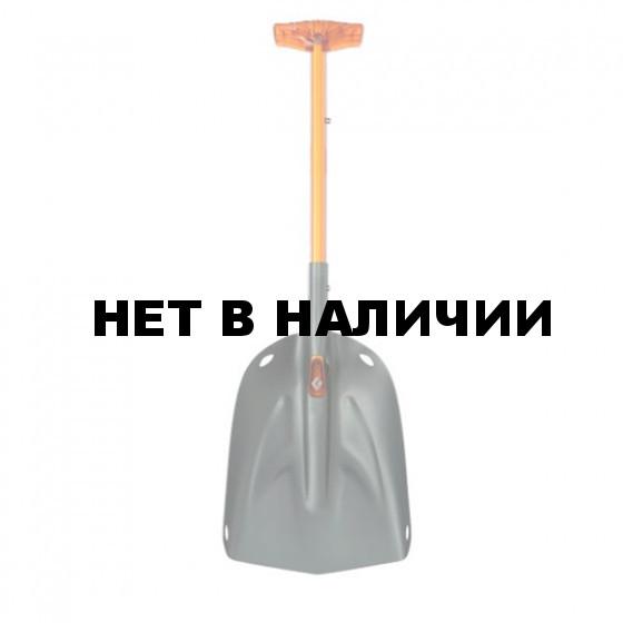 Лопата Deploy 7 Orange (Black Diamond)