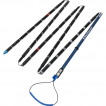 Щуп лавинный Quickdraw Probe Carbon 320 Ultra Blue (Black Diamond)