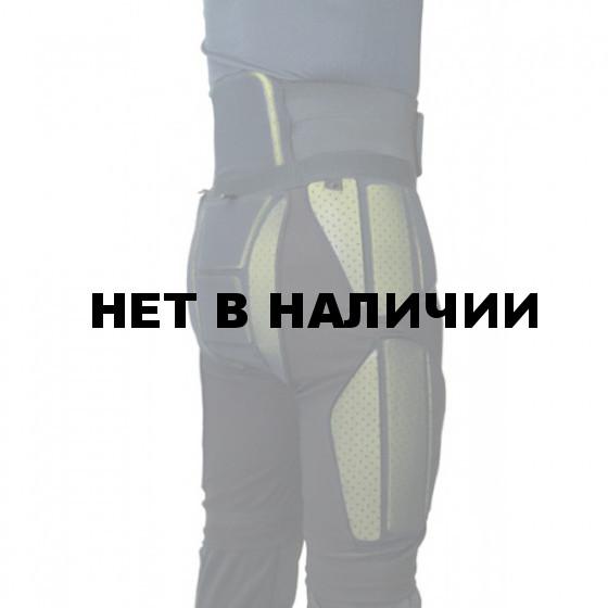 Защита муж. Men`s Low-Pro Hip/Tailbohe Protector