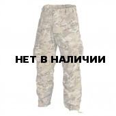 Брюки Helikon-Tex Level 5 Ver 2.0 - Soft Shell Pants camogrom