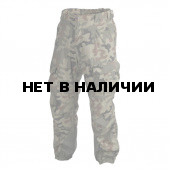 Брюки Helikon-Tex Level 5 Ver 2.0 - Soft Shell Pants PL woodland