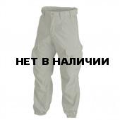 Брюки Helikon-Tex Level 5 Ver 2.0 - Soft Shell Pants olive green