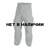 Брюки Helikon-Tex Level 5 Ver 2.0 - Soft Shell Pants alpha green