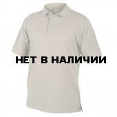 Рубашка-поло Helikon-Tex UTL® Polo Shirt khaki