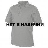 Рубашка-поло Helikon-Tex UTL® Polo Shirt black