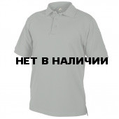 Рубашка-поло Helikon-Tex UTL® Polo Shirt foliage green