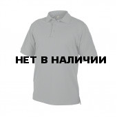 Рубашка-поло Helikon-Tex UTL® Polo Shirt shadow grey
