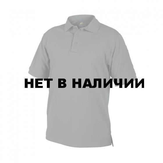 Рубашка-поло Helikon-Tex UTL® Polo Shirt shadow grey