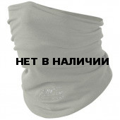 Шарф Helikon-Tex D.A. Flame Retardant MultiWrap olive green