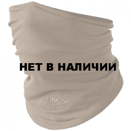 Шарф Helikon-Tex D.A. Flame Retardant MultiWrap coyote
