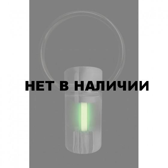 Брелок тритиевый ПМ Glow Force Green