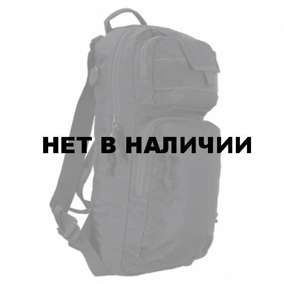 Рюкзак TT Roll Up Bag (black)