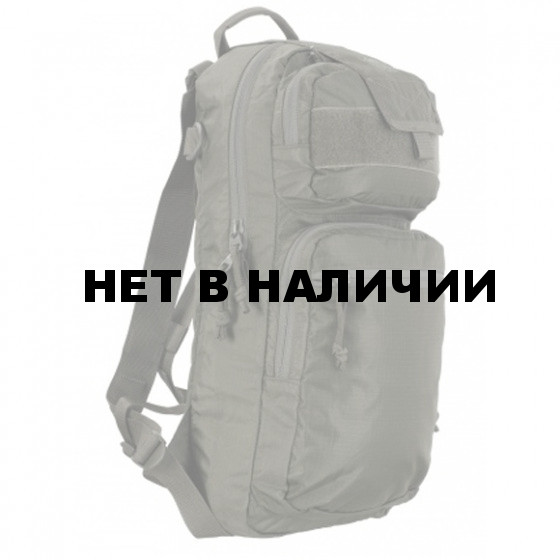 Рюкзак TT Roll Up Bag (olive)