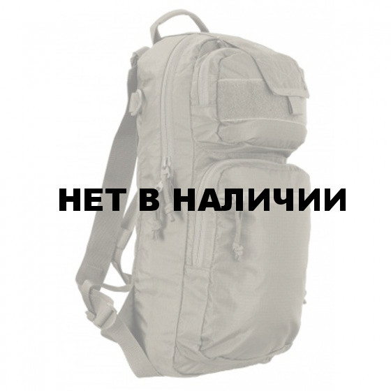 Рюкзак TT Roll Up Bag (khaki )