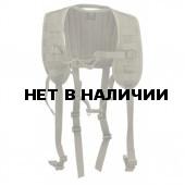 Лямки плечевые TT Basic Harness (khaki)