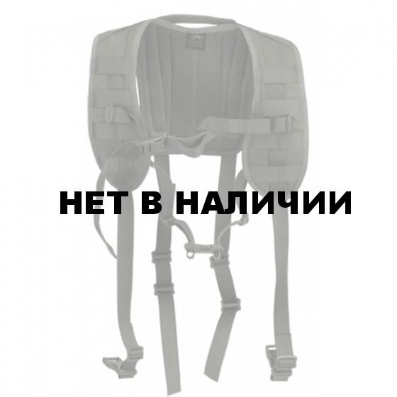 Лямки плечевые TT Basic Harness (olive)