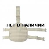 Платформа TT Leg Base MTS (khaki)