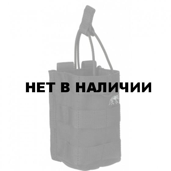 Подсумок TT DBL Mag Pouch BEL (black)