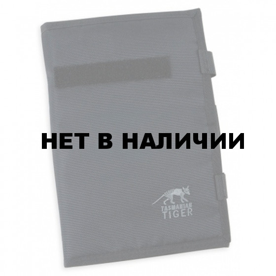 Подсумок TT Pilotpad (black)