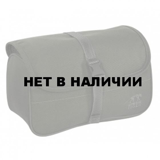 Подсумок TT Shaver Kit (olive)