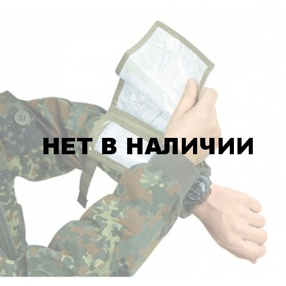 Подсумок TT Wrist Office (olive)