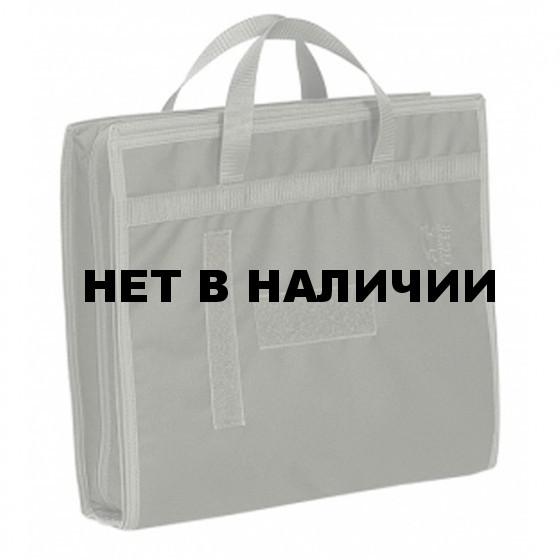 Сумка TT File Server A4 (olive)