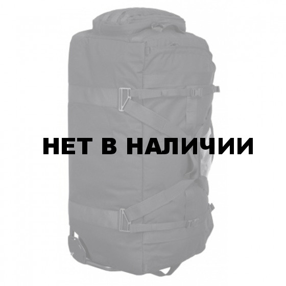 Сумка багажная TT Transporter Heavy Frame (black)