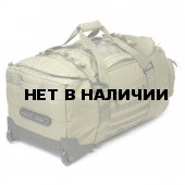 Сумка багажная TT Transporter Small (olive)