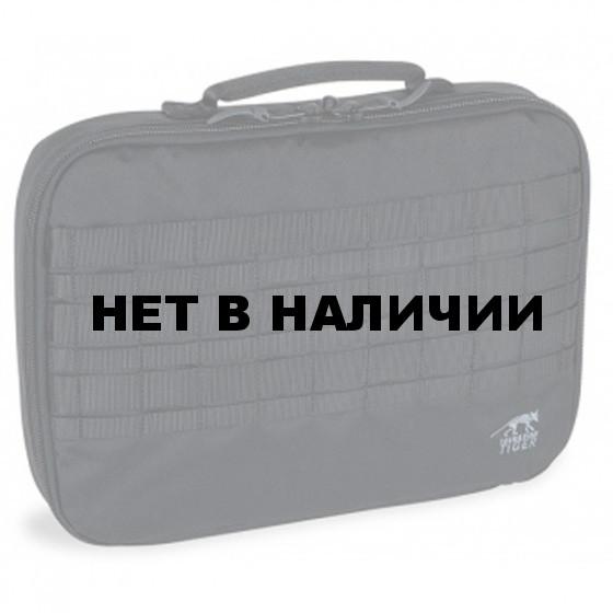 Сумка оружейная TT Pistol Bag 1 (black)