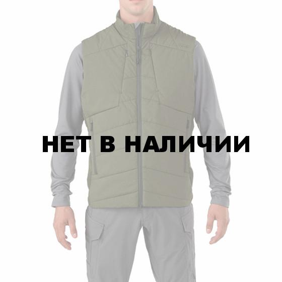 Жилет 5.11 Insulator Vest sheriff green XXL
