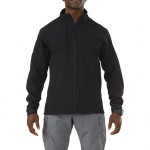 Куртка 5.11 Sierra Softshell black