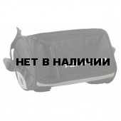 Кейс Point 65 X-Case Boblbee 20L