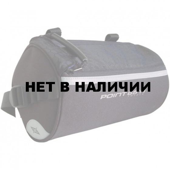 Кейс Point 65 X-Case Boblbee 25L