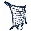 Сетка Point 65 Cargo Net Boblbee 20L