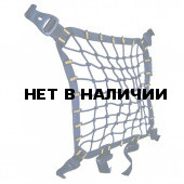 Сетка Point 65 Cargo Net Boblbee 20L