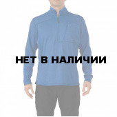 Толстовка 5.11 RECON Half Zip Fleece nautical