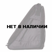 Рюкзак 5.11 Select Carry Pack charcoal