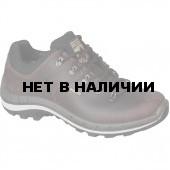 Ботинки трекинговые Red Rock м.10943 кор.