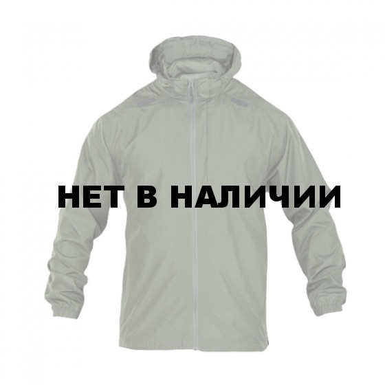 Куртка 5.11 Packable Operator Jacket sheriff green